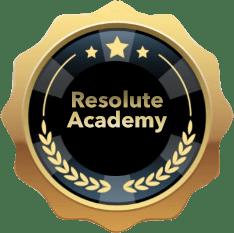 Hight school acreditation