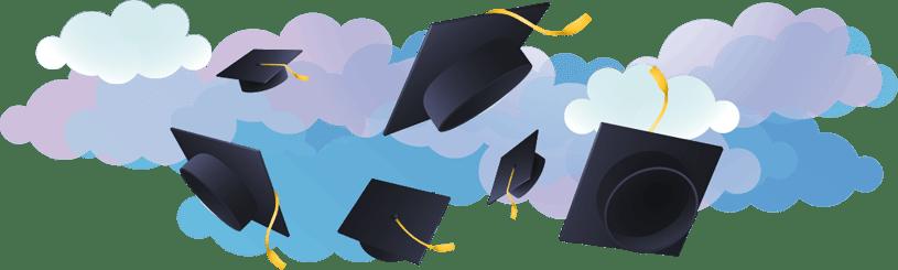 Hight school benefits